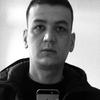 Мансур, 30, г.Санкт-Петербург