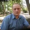 Сергей, 40, г.Покровское