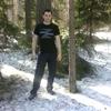 Сергей, 30, г.Троицк