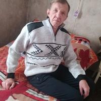 Валентин, 57 лет, Близнецы, Прокопьевск