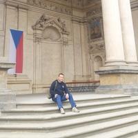 Андрей, 61 год, Близнецы, Санкт-Петербург