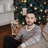 Алексей, 24, г.Молодечно