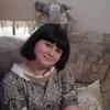 Виктория, 34, г.Воронеж