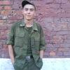 Serega, 28, Mesyagutovo