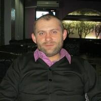 Геннадий, 32 года, Козерог, Санкт-Петербург