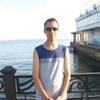 Дмитрий, 30, г.Судак