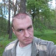 Mikhail 45 лет (Скорпион) хочет познакомиться в Буде-Кошелево