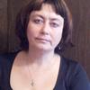 Валентина, 55, г.Загорск
