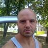 Петер1981, 35, г.Bratislava