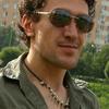 Oleg, 37, г.Косино