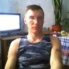 САША, 37, г.Пошехонье-Володарск