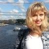 Лидия, 20, г.Нижний Тагил