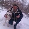 Евгений, 23, г.Оренбург