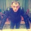 Сергей, 19, г.Новокузнецк