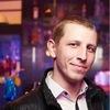 Андрей, 25, г.Луганск