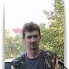 сергей, 44, г.Сумы