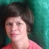 Оля, 26, г.Владивосток