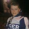 сергей, 39, Покровськ