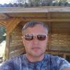 костя, 41, г.Кременчуг
