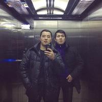 Накып, 27 лет, Козерог, Астана