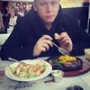 Dmitro, 26, г.Киев