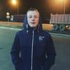 Евгений, 18, г.Севастополь