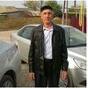 vata, 57, г.Грозный