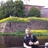 Kristof, 34, г.Санкт-Петербург