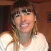 Анюта, 32, г.Астрахань