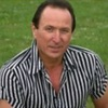 Wladimir, 56, г.Дюссельдорф