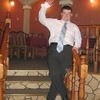 Михаил, 37, г.Локня