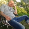 олег, 46, г.Тарту