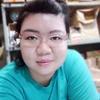 vallensia, 26, г.Джакарта