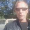 Саша, 30, г.Макеевка