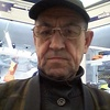 Олег, 63, г.Львов