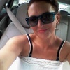 Leslie, 34, г.Нью Игл