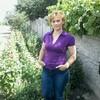 Оксана, 45, Губиниха