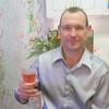 александр, 42, г.Килия