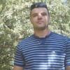 Игорь., 35, г.Белгород