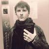 Влад, 21, г.Хмельницкий