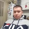 Maxim, 22, г.Железногорск
