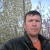 хасан, 35, г.Астана