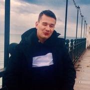 Евгений 76 Екатеринбург