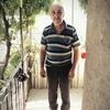 Slava, 64, г.Ереван