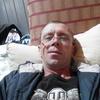 Алексеи Савватеев, 45, г.Тамбов
