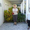 анна, 66, г.Бат-Ям