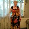 Виктория, 74, г.Санкт-Петербург