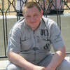 Евгений, 29, г.Мамадыш