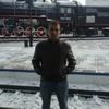 Василий, 31, г.Соликамск