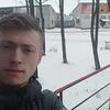 Віталік, 25, г.Ровно